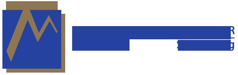 Apartment Trinker